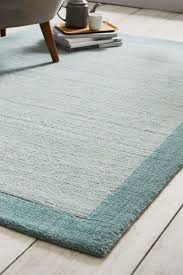next darcy rug natural compare