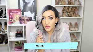jasminmakeup1 insram saubhaya makeup