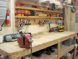 Image result for images work benches