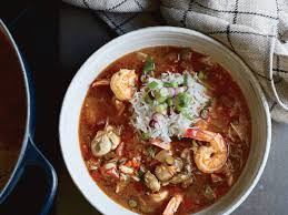 10 Best Seafood Gumbo without Roux Recipes