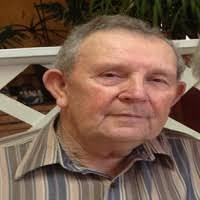 AVIS WILSON, 86, RUSSELL SPRINGS
