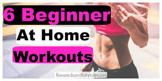 beginners to lose weight fast