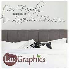 family quotes laographics