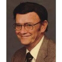 George Wesley Carr Obituary - Visitation & Funeral Information