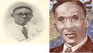 Independence Day: The Spirit of Wallace Johnson Haunts SLPP as Maada Bio  Boycotts!