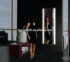 wall mirrors wall mount full length