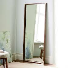 mirror images bodum