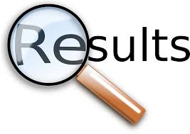 Image result for school results clipart