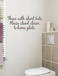 100 Wall Decals Bathroom Ideas Wall Decals Bathroom Wall Decals Bathroom Decals