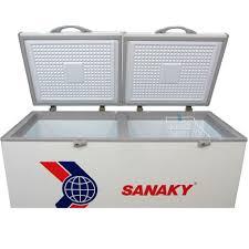 Tủ đông Sanaky VH-405A2 400L