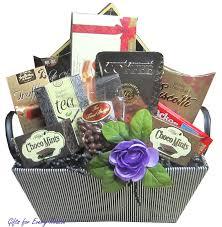 sympathy gift baskets toronto whitby