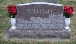 Leola Smith Williams (1910-2000) - Find A Grave Memorial
