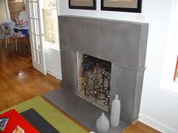 fireplace surround austin l austin