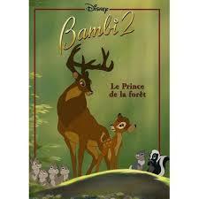 Bambi et le Prince de la Forêt [DisneyToon Studios - 2006] - Page 2 Images?q=tbn%3AANd9GcSy-n8cWnsK-ZZRDcRX43sBeg1fyXUcTj3G5ftk2EPjD6MT2sMH&usqp=CAU