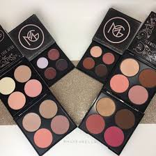 makeup geek flawlessly ever after