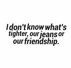 top quotes for your best best friend