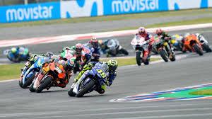 MotoGP Spagna 2020, risultati qualifiche e griglia di partenza Jerez, oggi  18 luglio – Orari tv, classifica e meteo Jerez - Centro Meteo Italiano