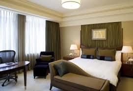Image result for La hotelería en México, Viento en Popa