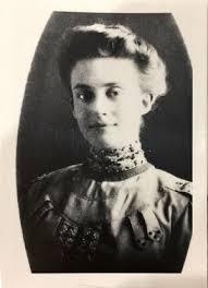 Edith (Smith) Andrews (1873-1927) | WikiTree FREE Family Tree
