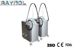 machine 1064nm nd yag laser