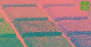 carpet one 9000 n garnett rd owo ok