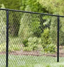 Greybeard Fence Solutions What We Do