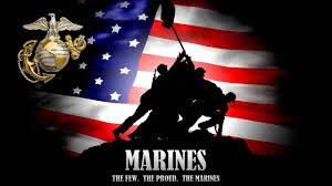gallery for usmc wallpapers