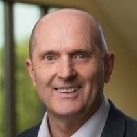 Frank Powell - Chief Technology Officer - GLS Companies | LinkedIn