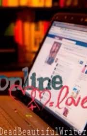 Online Love - Chapter 5.2 - Wattpad