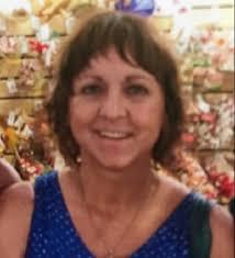 Rhonda Bloing 1966 - 2018 - Obituary