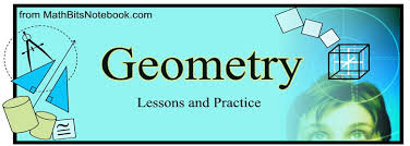 mathbitsnotebook geometry ccss