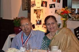 Prakash Divatia Obituary - North Brunswick, New Jersey | Ruby Memorial