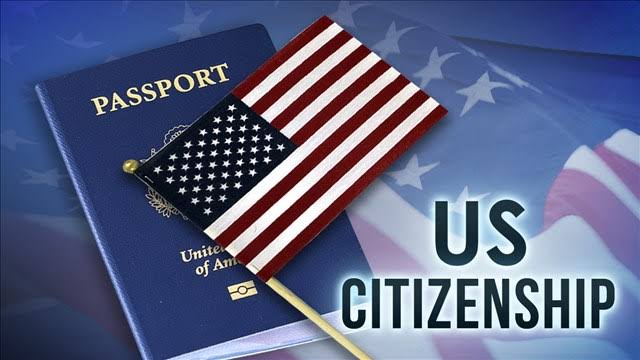"""Image result for us citizenship"""""""