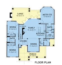 bungalow house plans find your