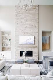 the best light gray paint colors for