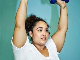 best nyc gyms health club memberships