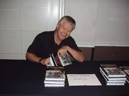 John Stryker Meyer Audio Books Best Sellers Author Bio Audible Com
