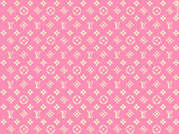 pink gucci wallpapers top free pink