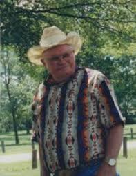 Duane Anderson Obituary - Visitation & Funeral Information
