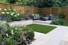 20 Best Garden Fence Ideas For A Fairy Tale Landscape