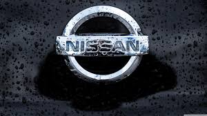 70 nissan logo wallpapers on wallpaperplay