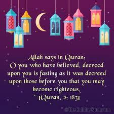 happy ramadan mubarak quotes kareem wishes images greetings ramzan