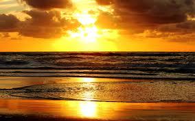 Beach Sun Nature #6928549