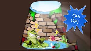 Nêu suy nghĩ của em vể chú ếch trong truyện ngụ ngôn Ếch ngồi đáy ...