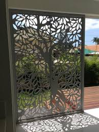 24 Lovely Outdoor Room Divider Bunnings Inspiration Outdoor Screen Panels Backyard Fence Ideas Privacy Privacy Screen Outdoor