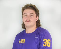 Aaron Day - Player Profile - MCLA