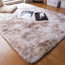 carpet big size mat anti slip
