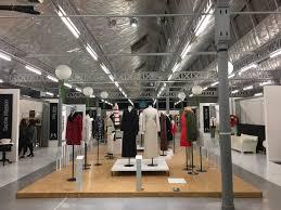 nouvelles boutiques mode et accessoires