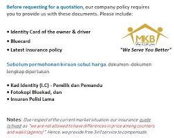 do you know that we also provide price menjana keluarga