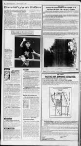 The Palm Beach Post from West Palm Beach, Florida on August 8, 1995 · Page  16